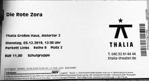 Eintrittskarte_Rote Zora