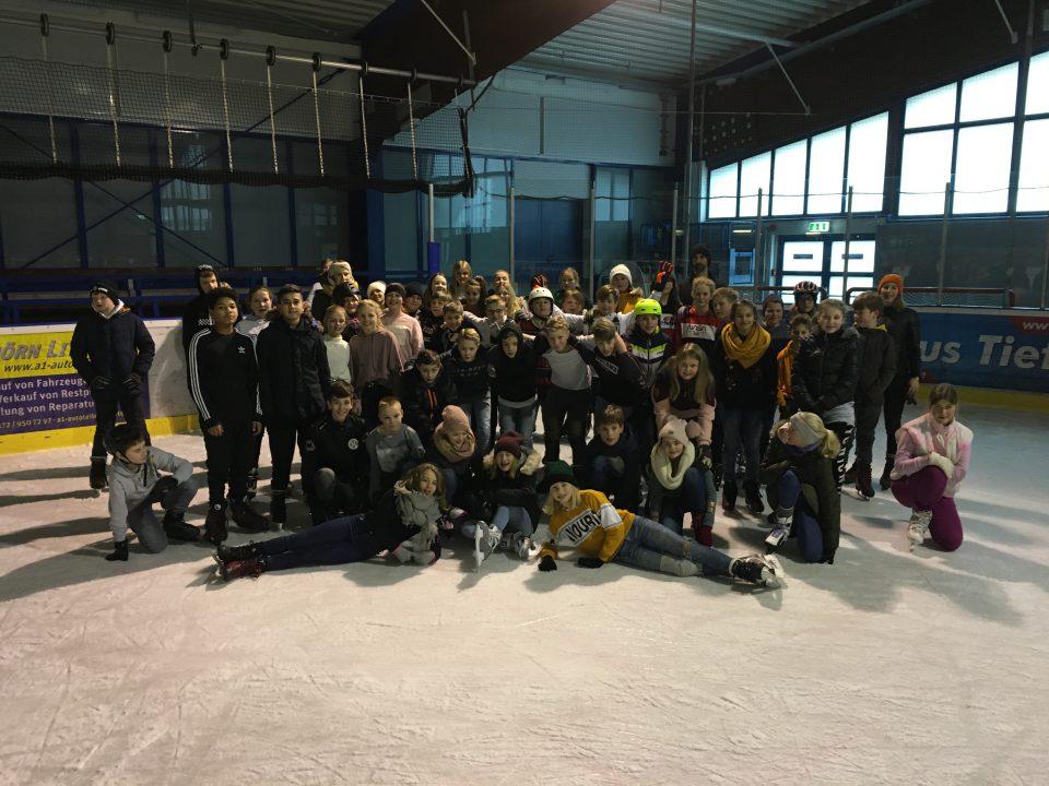 Eislaufen_B-Band_2020