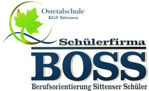 Boss_SF